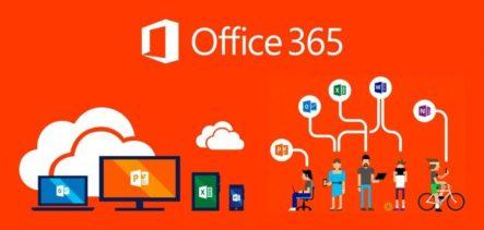 【好東西分享】Office 365 破解 免費最新完整版 2020