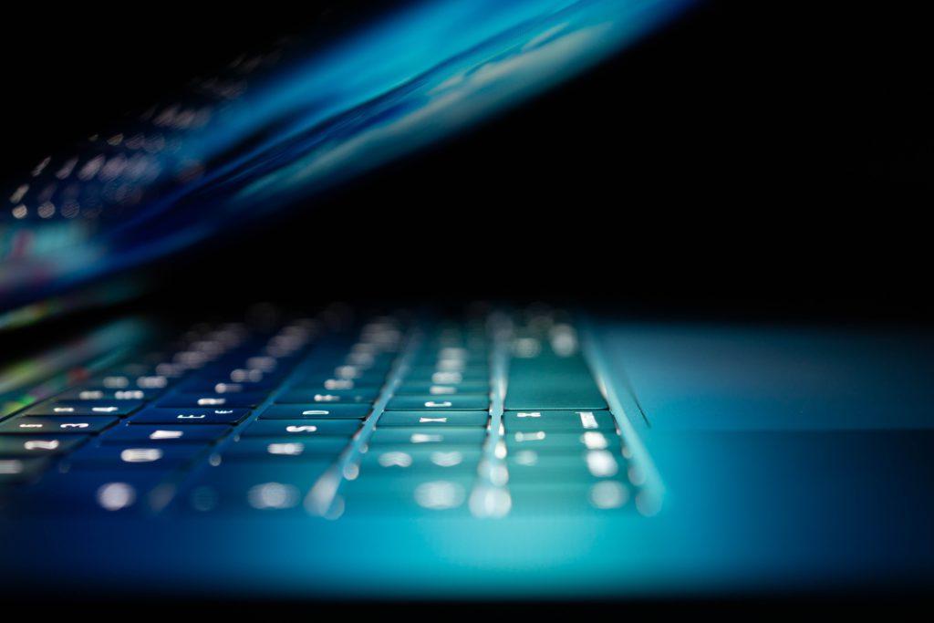 Cloudflare 1.1.1.1 多平台免費最安全的加密VPN