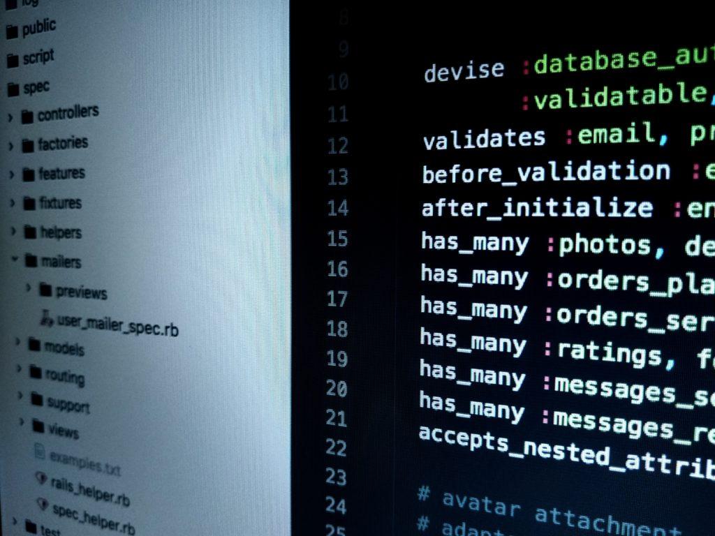 2020 Surfshark和Nordvpn付費非中資VPN介紹