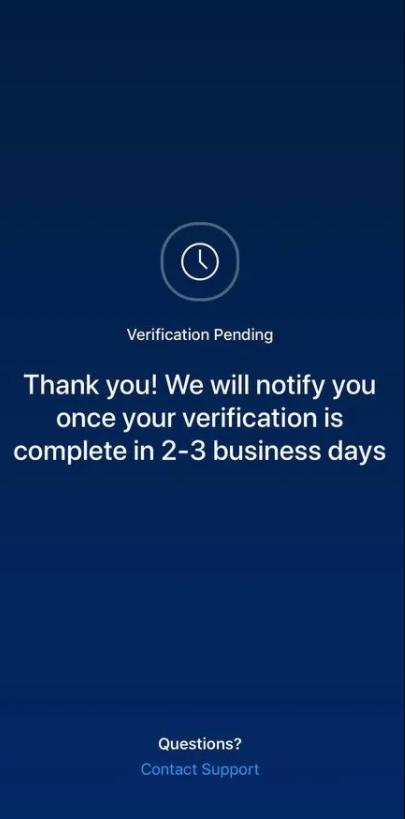 【免費 Spotify & Netflix】CRO Visa Card 入場門檻大減 迎新獎勵50美金等你拿