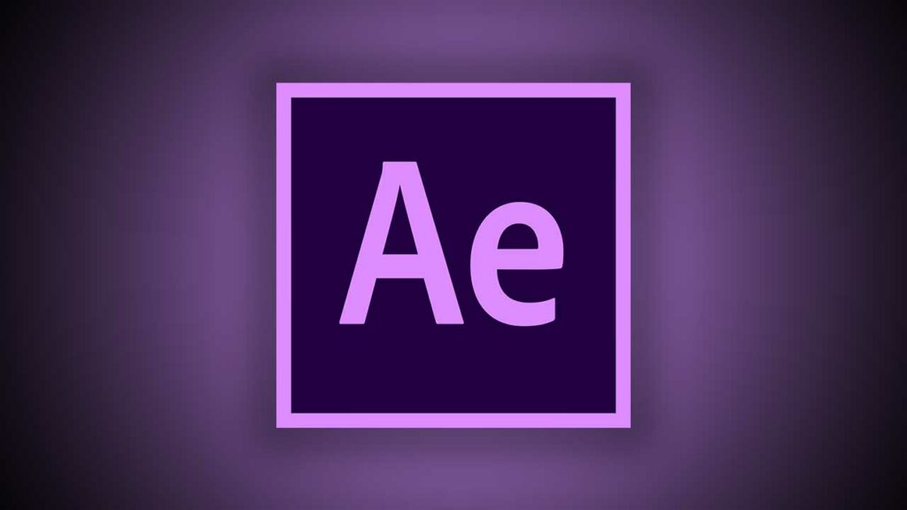 Adobe After Effects 2020破解版下載
